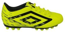 Umbro Aurora Ag Junior Calcio junior