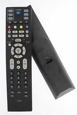 Replacement Remote Control for Tvonics DTR-Z500HD