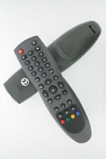 Replacement Remote Control for Metronic 441805