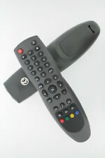 Replacement Remote Control for Telesystem TS9000-HD  TS9000-TV