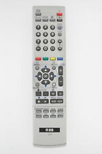 Replacement Remote Control for Kinetix KIN26805