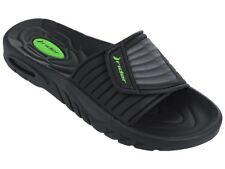 Rider DELTA AD FF CHAUSSURES HOMMES chaussons sandales tongs avec gel COUSSIN