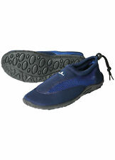 AQUASPHERE - SCARPA DA SCOGLI - UOMO - CANCUN - BLUE/ROYAL BLUE