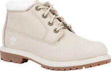 Timberland Nellie Chukka Double Waterproof Boot Wide Botas y botines