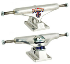 Independent Ejes de skate, Figgy Descolorido Stage 11 hollow. Tallas 139s 149s