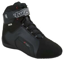 Furygan Jet D3o Sympatex Shoes Touring - road