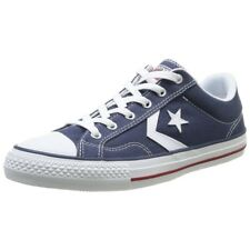 star player ox homme converse star player ox h