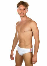 SUNDEK - COSTUME SLIP - M201SSL3000-252 - WHITE - ARCHANGEL