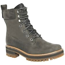 Timberland Courmayeur Valley Lace Up Boot Wide Botas y botines