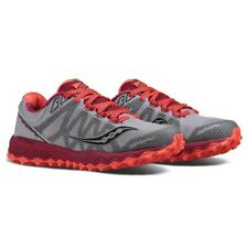 Saucony Peregrine 7 Zapatillas trail running