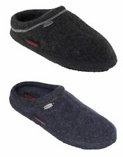 GIESSWEIN ammern Chaussures Unisexe Chaussons Chaussons chaussons