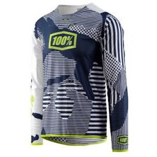 100percent R Core X Downhill Jerseys downhill-freeride