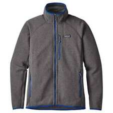 Patagonia Performance Better Sweater Giacche in pile