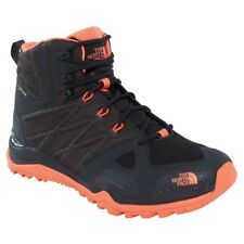 The North Face Ultra Fastpack Ii Mid Goretex Walking