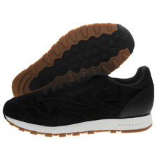 Zapatos Reebok  Classic Leather Sg  BS7892 - 9M