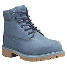 Timberland 6 In Premium Waterproof Boot Youth Botas y botines