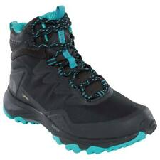The North Face Ultra Fastpack Iii Mid Goretex Walking