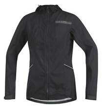 Gore Running Air Gore Tex Active Jacket Chaquetas impermeables
