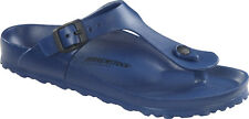 birkenstock gizeh eva Chaussures Unisexe Chaussons Sandales confortable - Neuf