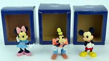 Disney Showcase - LAUGH WITH Mickey, Minnie, Goofy - Auswahl / pick your item