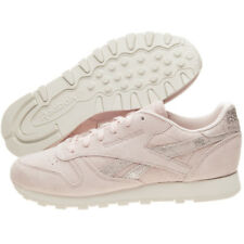 Zapatos Reebok  Classic Leather Shimmer  BS9865 - 9W