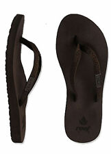 REEF - INFRADITO DONNA - GINGER - BR2-1660 - BROWN