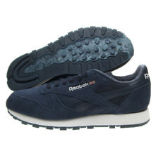 Zapatos Reebok  Classic Leather Nm  BS6297 - 9M