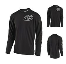 Troy Lee Design GP Mono MX Enduro Motocross Jersey