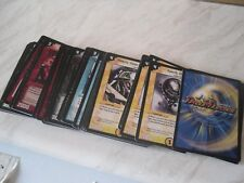 Duel Masters Trading cards - DM02, DM03 & DM04 - Choose your card