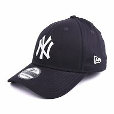 New Era 39thirty LIGA York Yankees Gorra Ajustada Gorra,Azul Marino/blanco,90919