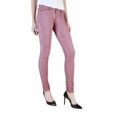 Carrera Jeans 000788_0985B_456 Jeans donna - colore Rosso IT