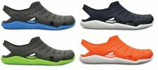 Crocs Swiftwater Wave ZAPATO HOMBRE clogs ZAPATOS SOLAPA Sandalias
