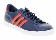 New Adidas Fluid Navy  Fitness Herren Fitness  Trainers UK Größe 7 G179000 ... 998493