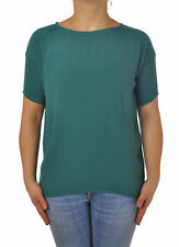CROSSLEY - Camicie-Bluse - Donna - Verde - 5086324D183703