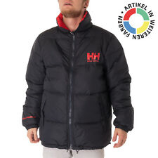 Helly Hansen giacca reversibile Uomo Giacca double-face giacca piumino 43088