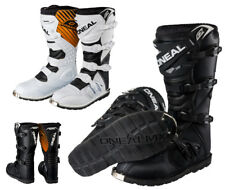 Oneal Rider Motocross-Stiefel   MX Enduro Stiefel