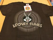 New Women Looney Tunes t shirt Size S by  Looney Tunes