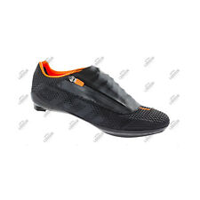 SCARPE DMT DP1 2018 SHOES STRADA ROAD CICLISMO CYCLING