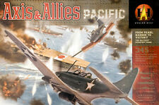 Spare Parts For Axis & Allies Pacific Edition By Avalon Hill Replacement Spares