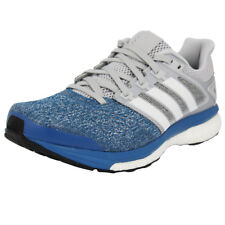 Adidas SUPERNOVA GLIDE 8 Chaussures de Running Homme Torsion