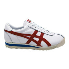 Asics OnitsukaTiger TIGER CORSAIR Chaussures Mode Sneakers Unisex Cuir