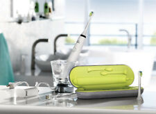 Philips Sonicare Diamond Clean Charger Cover / Base / Glass / Charging System