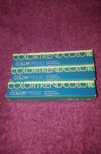 Colortrend liquid eyeliner from Avon perfect Christmas xmas birthday gift
