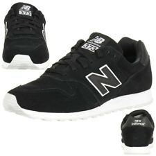 NEW BALANCE ml373tn Classic SNEAKER CHAUSSURES NOIRS POUR HOMMES 373