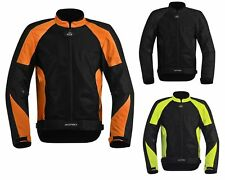 Acerbis Giacca Ramsey My Vented Enduro Giacca