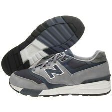 Scarpe New Balance  ML 597 Codice ML597NEB - 9M