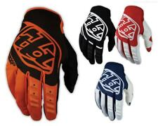 Troy Lee Designs GP GANTS MX MOTOCROSS descente