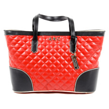 Andrew Charles ACE05 RED sac pour femme Rouge FR