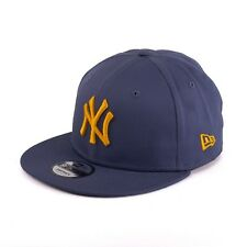 New Era MLB NEW YORK YANKEES Berretto da baseball grigio blu 94036