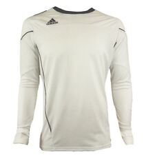 adidas Performance CONDIVO JERSEY LS Maillot de Football Homme Climacool